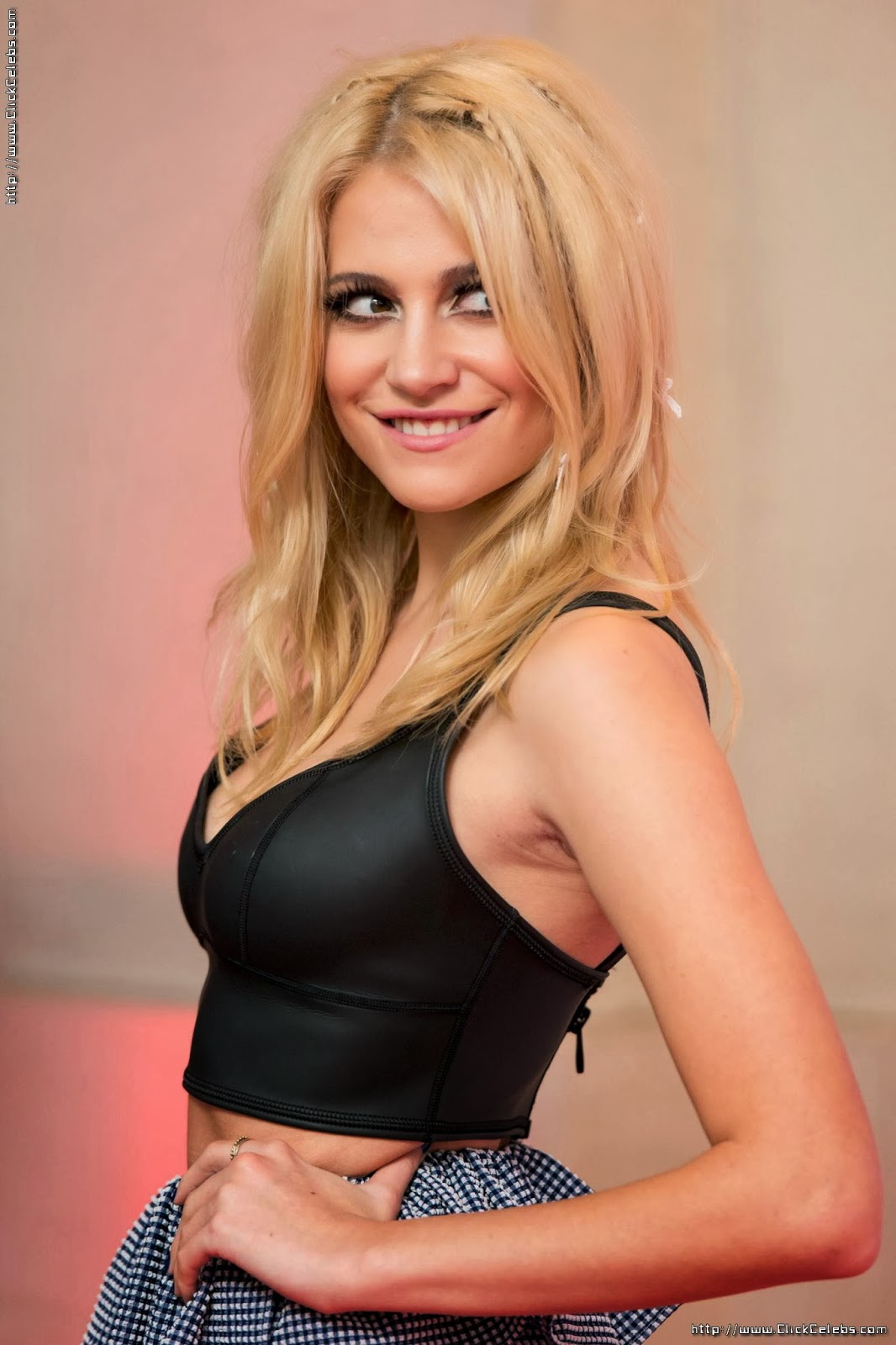 Pixie Lott nudes (86 photo), cleavage Sexy, Snapchat, bra 2020