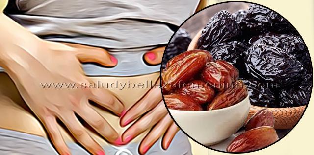 Purgante natural pierde hasta 3 kilos en un día, hoy te enseñaremos como preparar un purgante natural  que  es buena para tu organismo y ademas de  muy rico  sabor, también veras lo fácil y rápida que es.