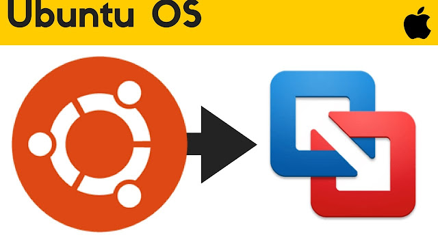 http://hotanmy.blogspot.com/2017/05/huong-dan-cai-dat-ubuntu-tren-may-ao-vmware.html