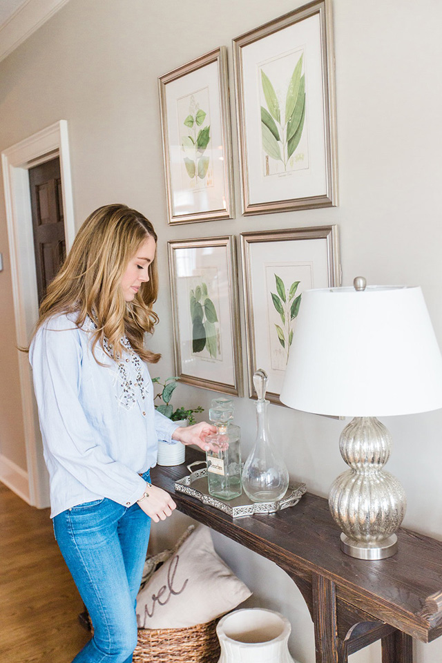 9 Reasons An Interior Designer Will Benefit You   Michaela Noelle     Though it s a service that not everyone necessarily needs  I came up with 9  reason why hiring an interior designer will benefit you