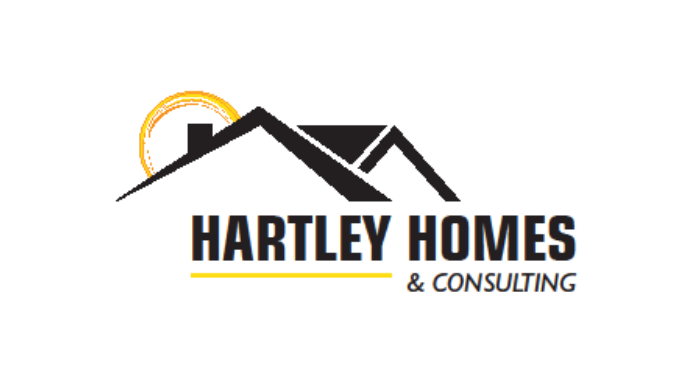 Construction Kelowna Hartley Homes and - Custom Home Builder Brian Roth Cost of building