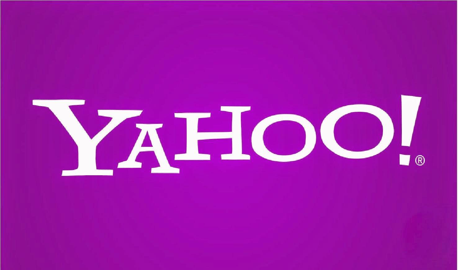 yahoo now encrypts everything encrypted yahoo messenger