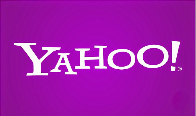 YAHOO Encrypts Everything and Encrypted Yahoo Messenger