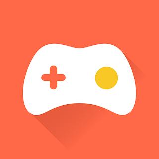 Omlet Arcade MOD APK v1.80.7 Full Unlocked