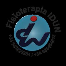 www.fisioidun.com/