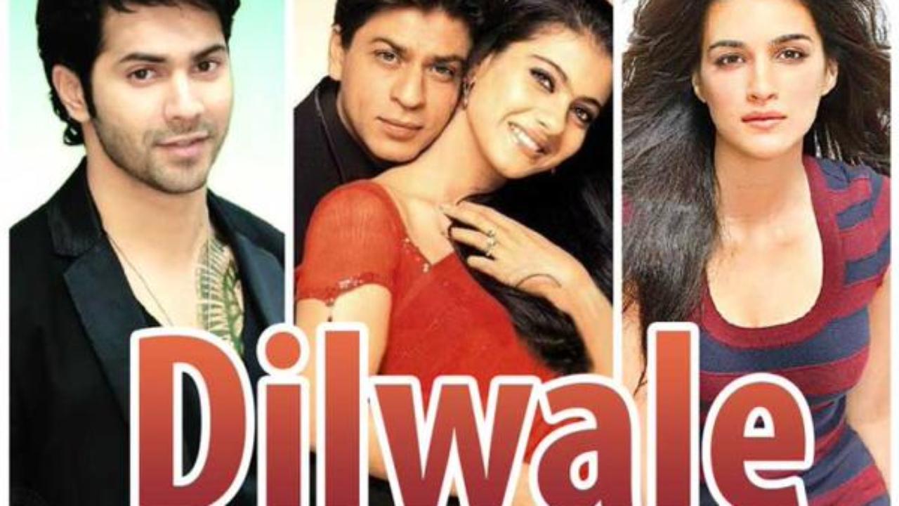 watch hindi movie dilwale 2015 online free
