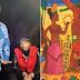 Novo álbum do Big Sean e Metro Boomin conta com sample de música brasileira!