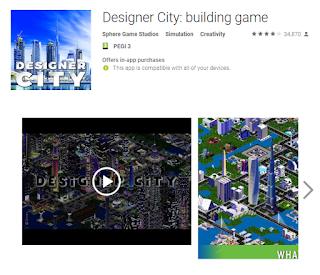 https://play.google.com/store/apps/details?id=com.spheregamestudios.designercity