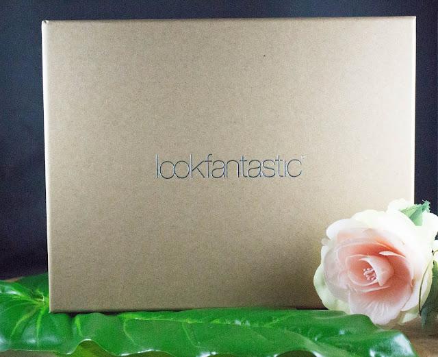 LookFantastique Box