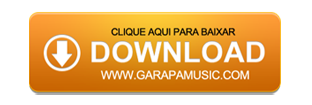 http://www.suamusica.com.br/rafaelmoura/o-som-do-povo-e-proibido-proibir