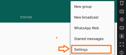 How To Read The WhatsApp Messages Without The Sender Knowing Or Without Blue Ticks | WhatsApp Tips