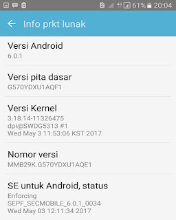 alamat servis handphone android