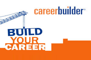 careerbuilder-job board for recruiters employees-300x200