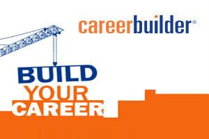 top  job posting sites  employers  advertising jobs  ads  advertising