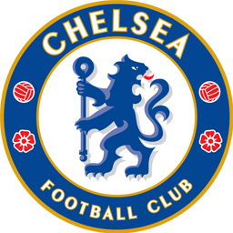 Kits training Chelsea 2019 20 DLS FTS 15