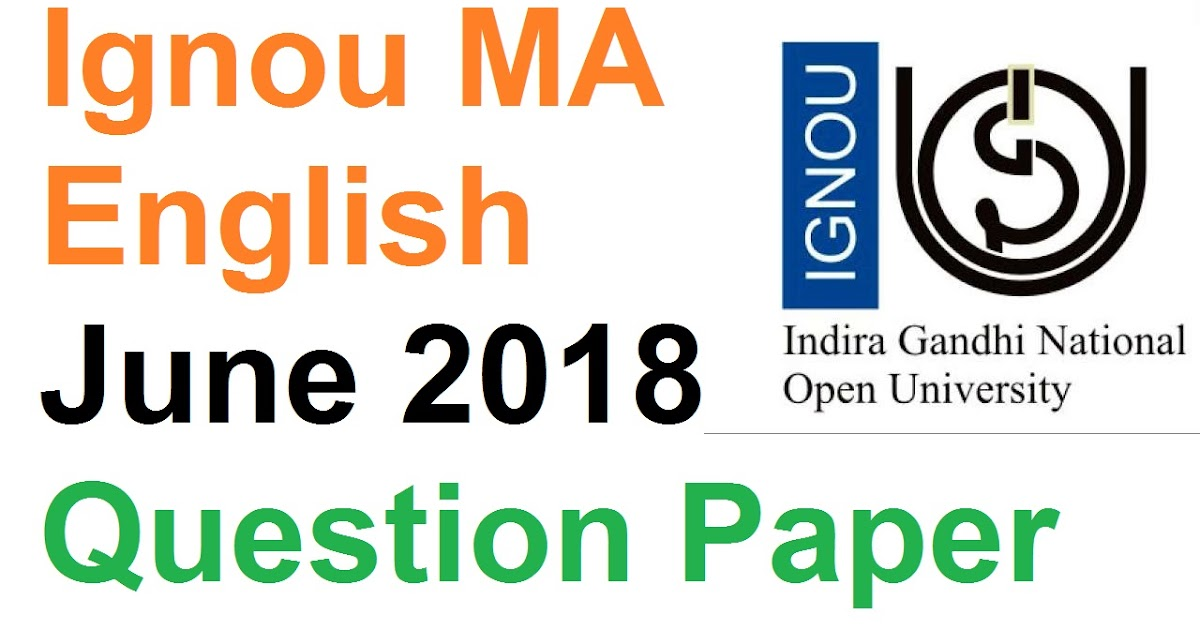 bba question paper Smu lest 5th years model question papers of bba smu mba solved assignment available smu mba solved assignment available for 1st, 2nd, 3rd and 4th sem(hr, marketing, finance, etc.