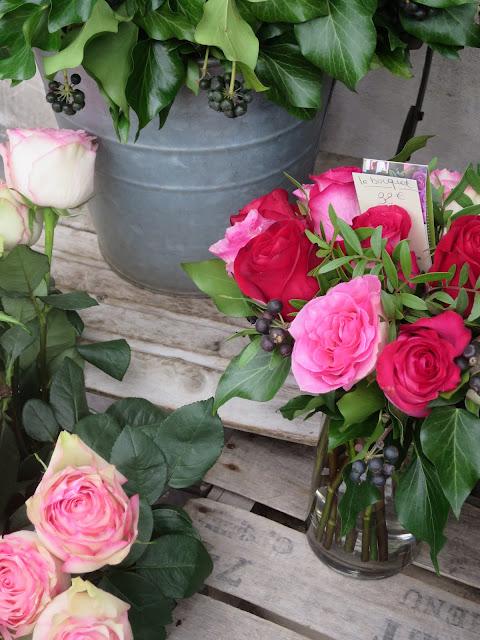 bouquet-de-roses.jpeg