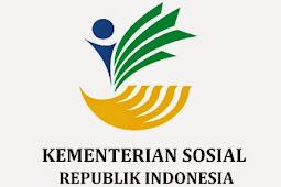 Lowongan Kerja Kementerian Sosial Republik Indonesia Januari 2018