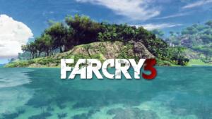 Telecharger Skidrow.dll Far Cry 3 Gratuit Installer