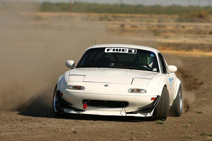 Mazda MX-5, Miata, Eunos Roadster, kultowy, legendarny, 日本車, スポーツカー, オープンカー, マツダ, NA, Jinba Ittai