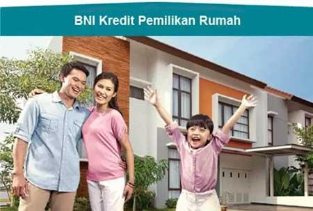 Usia Maksimal Pengajuan Pinjaman Kredit KPR BNI Griya