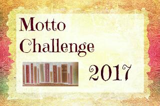 http://vorzeig-bar.blogspot.de/2016/11/motto-challenge-2017.html