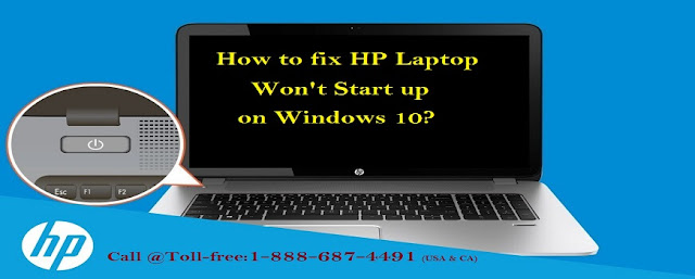Toll-Free 1-888-687-4491 HP Support Number for Technical Help