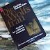 Kurtlarla Koşan Kadınlar - Kitap Tanıtımı