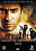 Iraq, el valle de los lobos (2006)