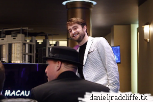 """Now You See Me 2 featurette """"Fun on set"""""""
