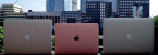 Apple laptop szerviz Bp