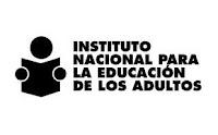 Instituto-nacional-para-la-educación-de-los-adultos