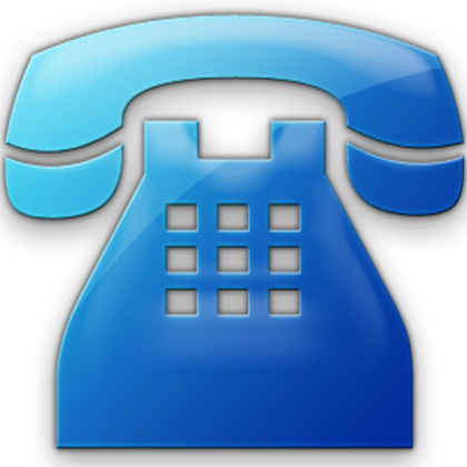 Puhelin Numero