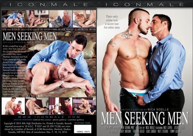 from Simon discreet gay encounters