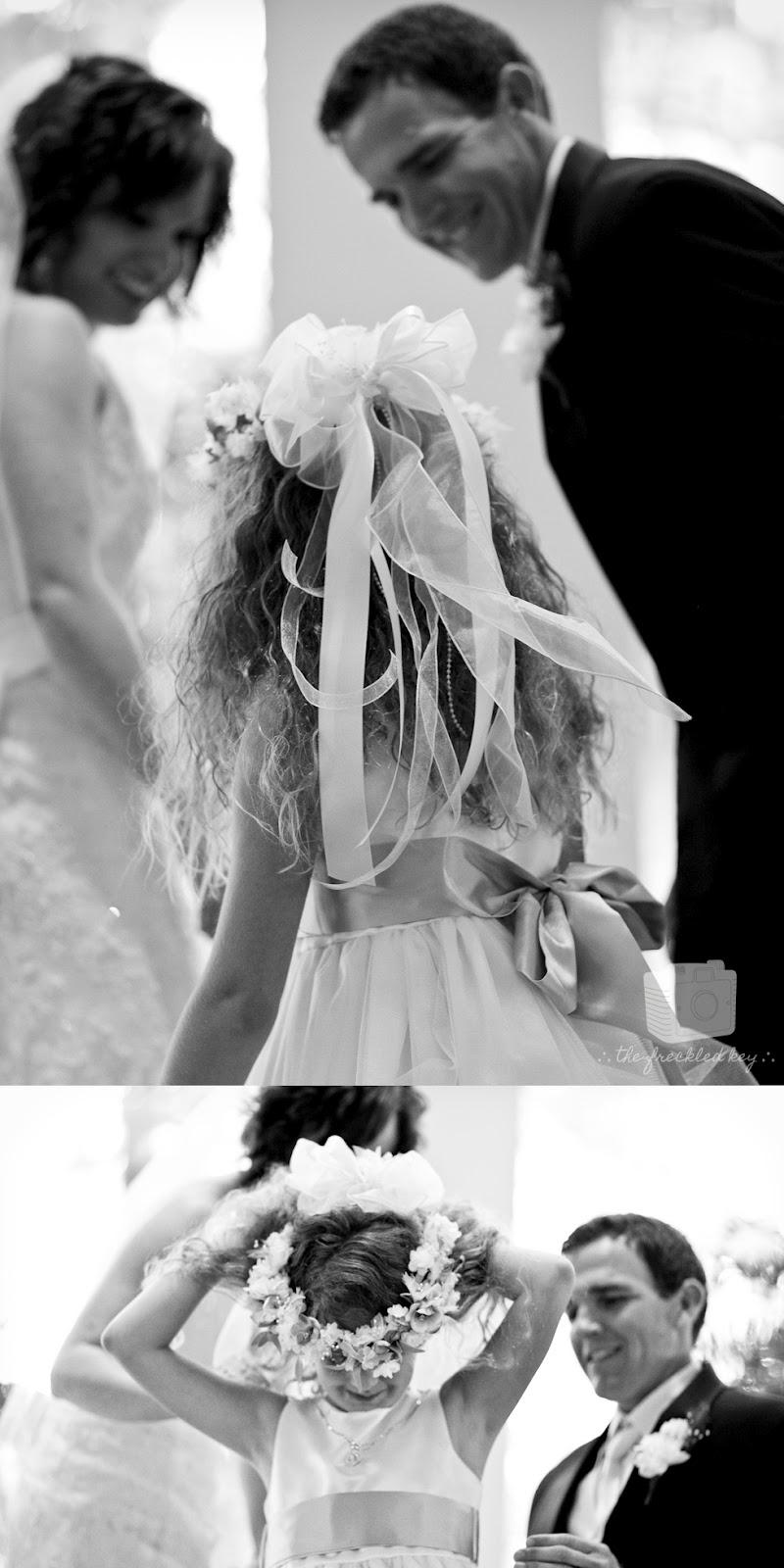 Amanda + Josh | 06 02 2012 | Houston Wedding Photographer - The