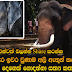 Why shed tears over Kandy Perahera, when elephants? Here were long unknown true story