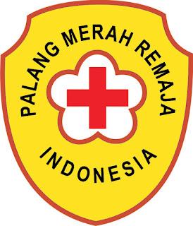 Lirik lagu Hymne PMR dan Hymne PMI Logo