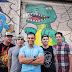 News: Patent Pending Release Spectacular Video For 'Wasted / Wake Me Up'