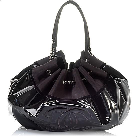 yuwangbaobao: Fashion chanel handbag should belong to ...