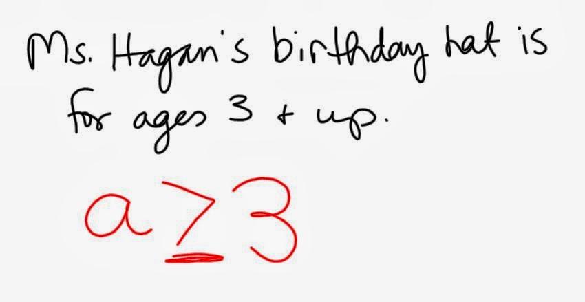 Math = Love: November 2013