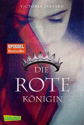 https://www.carlsen.de/hardcover/die-rote-koenigin-die-farben-des-blutes-1/51598