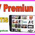 ▷ Como Ver Tv Premium Gratis 🥇【CANALES PREMIUM EN VIVO】Descarga Gratis ✅
