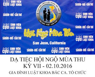 https://sites.google.com/site/luatkhoasanjosesite/home/thong-bao-2/da-tiec-hoi-ngo-mua-thu-ky-vii---02-10-2016