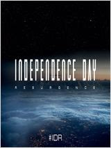 Baixar Filme Independence Day: O Ressurgimento Dublado Torrent