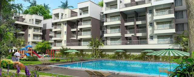 http://www.sobha.com/project/current/chennai/sobha-serene/index.php