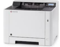 Kyocera Ecosys P2235DW Driver Download