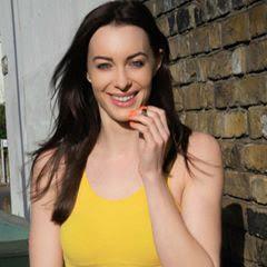 Emily Hartridge ficou conhecida há sete anos