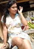 Badu Sri Lankan Hot Hot Girls Patta Kali Wal Kello