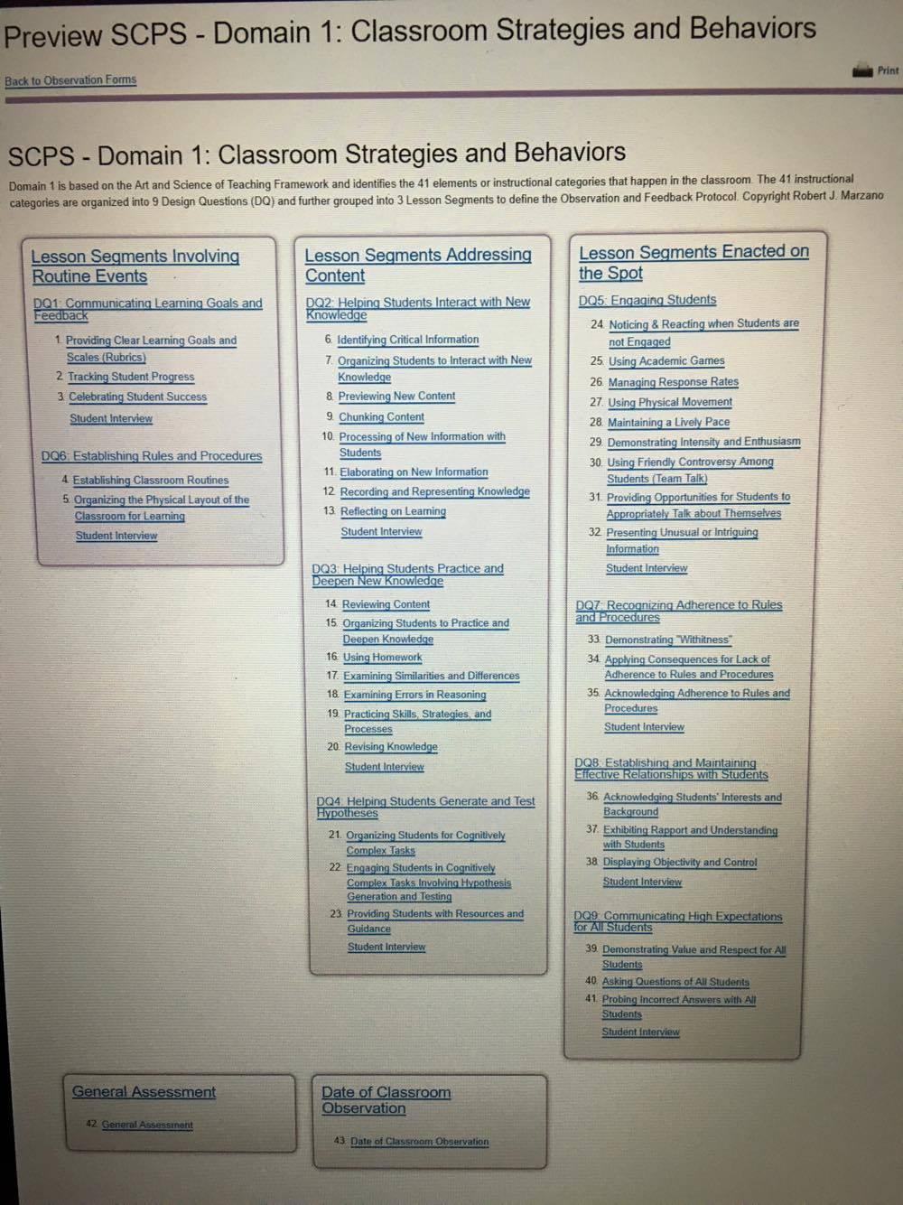 dissertation sample paper grant proposal