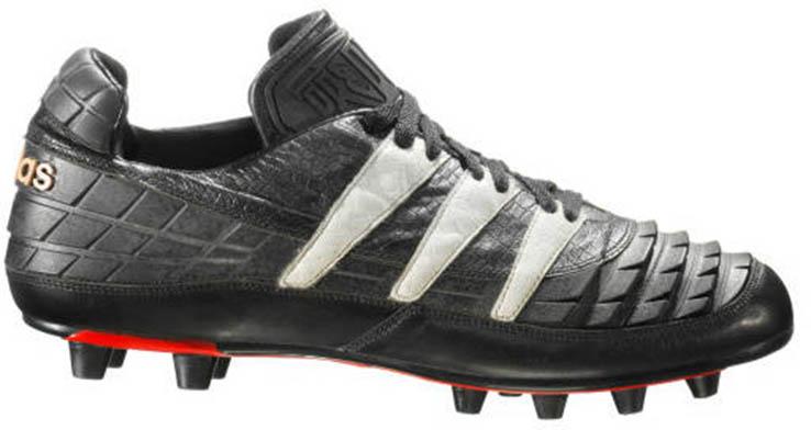 newest e58c0 ac798 Adidas Predator - 1994